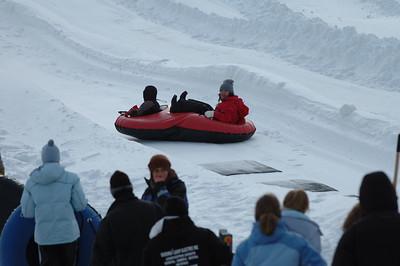 02-16-07 Snow Tubing-007