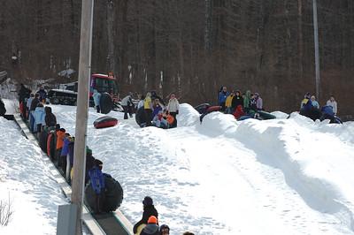 02-16-07 Snow Tubing-012