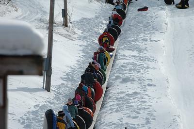 02-16-07 Snow Tubing-026