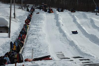 02-16-07 Snow Tubing-027