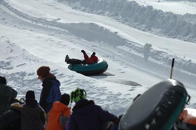 02-16-07 Snow Tubing-010