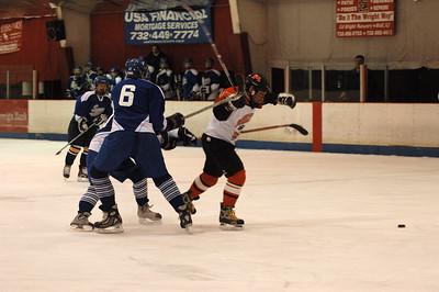02-25-07 Reid Hockey-057
