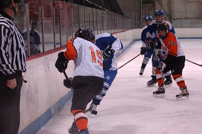 02-25-07 Reid Hockey-036
