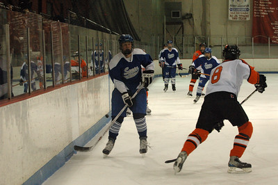 02-25-07 Reid Hockey-048