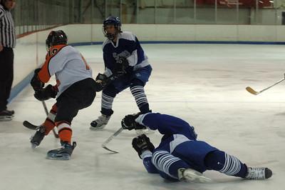 02-25-07 Reid Hockey-016