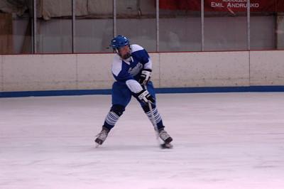 02-25-07 Reid Hockey-034