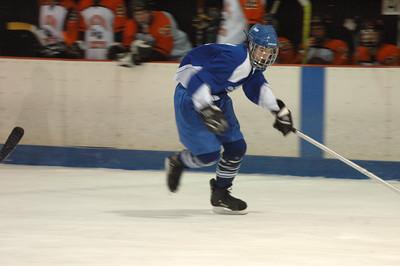 02-25-07 Reid Hockey-040