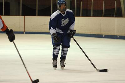02-25-07 Reid Hockey-045