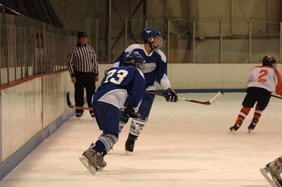 02-25-07 Reid Hockey-049