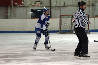 02-25-07 Reid Hockey-006