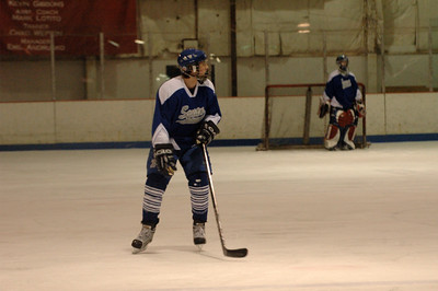 02-25-07 Reid Hockey-043