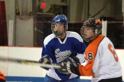 02-25-07 Reid Hockey-031