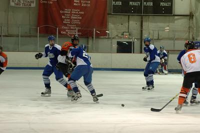 02-25-07 Reid Hockey-014