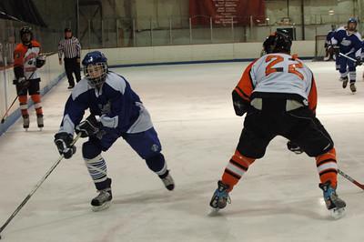 02-25-07 Reid Hockey-025