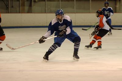 02-25-07 Reid Hockey-039