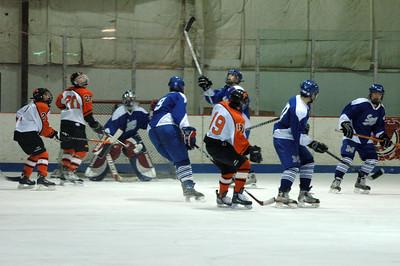 02-25-07 Reid Hockey-046