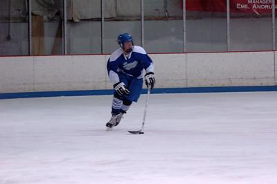 02-25-07 Reid Hockey-033