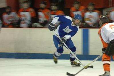 02-25-07 Reid Hockey-030