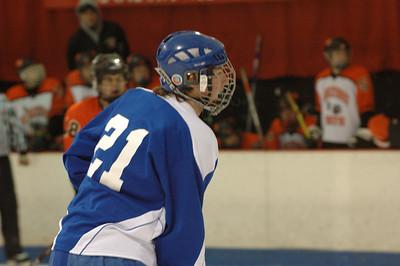 02-25-07 Reid Hockey-020