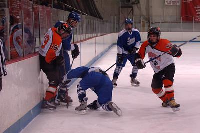 02-25-07 Reid Hockey-038