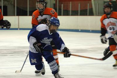 02-25-07 Reid Hockey-010