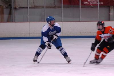 02-25-07 Reid Hockey-035