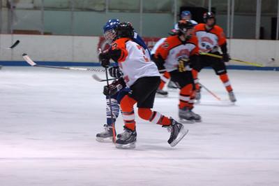 02-25-07 Reid Hockey-024