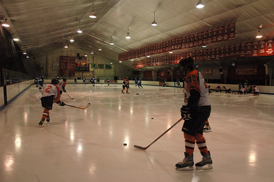 02-25-07 Reid Hockey-003