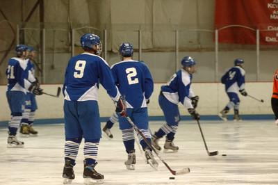 02-25-07 Reid Hockey-004