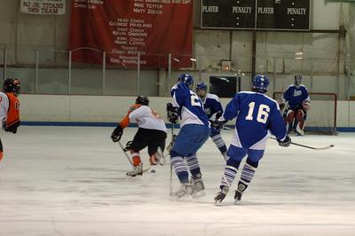 02-25-07 Reid Hockey-013