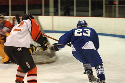 02-25-07 Reid Hockey-011