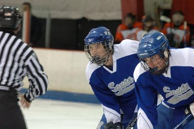 02-25-07 Reid Hockey-007
