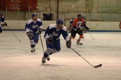 02-25-07 Reid Hockey-015