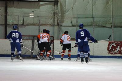 02-25-07 Reid Hockey-047