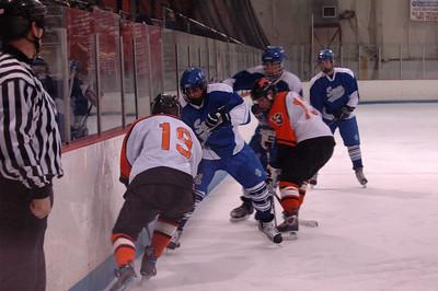 02-25-07 Reid Hockey-037