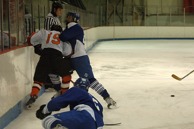 02-25-07 Reid Hockey-017