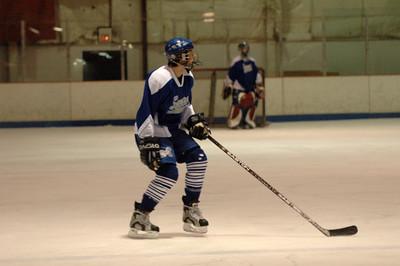 02-25-07 Reid Hockey-042