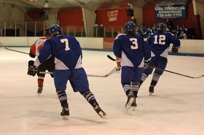 02-25-07 Reid Hockey-056