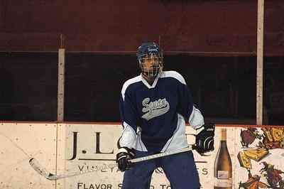 02-25-07 Reid Hockey-050