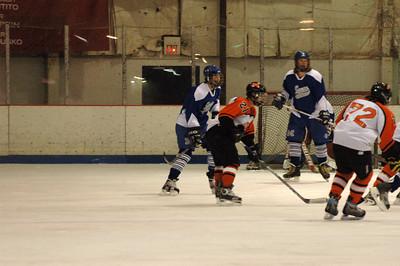 02-25-07 Reid Hockey-044