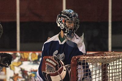 02-25-07 Reid Hockey-051