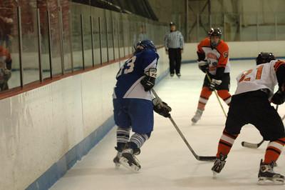 02-25-07 Reid Hockey-053