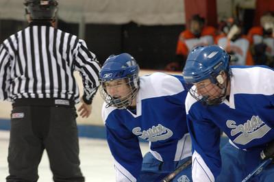 02-25-07 Reid Hockey-008