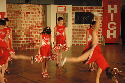 03-07-07 High School Musical-002