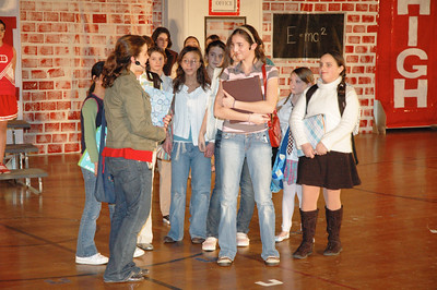 03-07-07 High School Musical-008