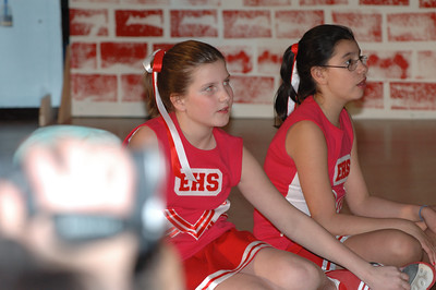 03-07-07 High School Musical-028