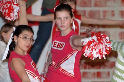 03-07-07 High School Musical-012