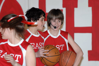 03-07-07 High School Musical-020