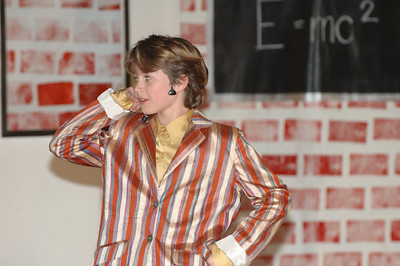 03-07-07 High School Musical-025