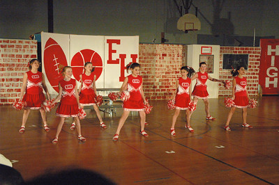 03-07-07 High School Musical-003